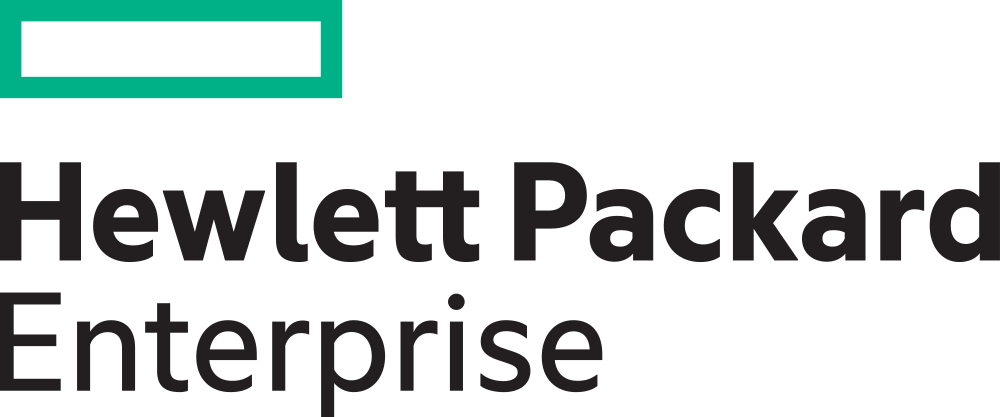 Hewlett Packard Enterprise Logo_0