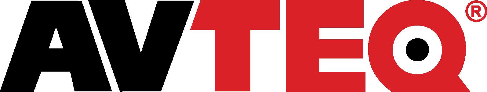New-AVTEQ-logo
