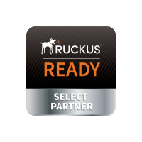 RuckusPartnerBadges-SelectPartner_2