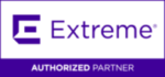Extreme Networks reseller